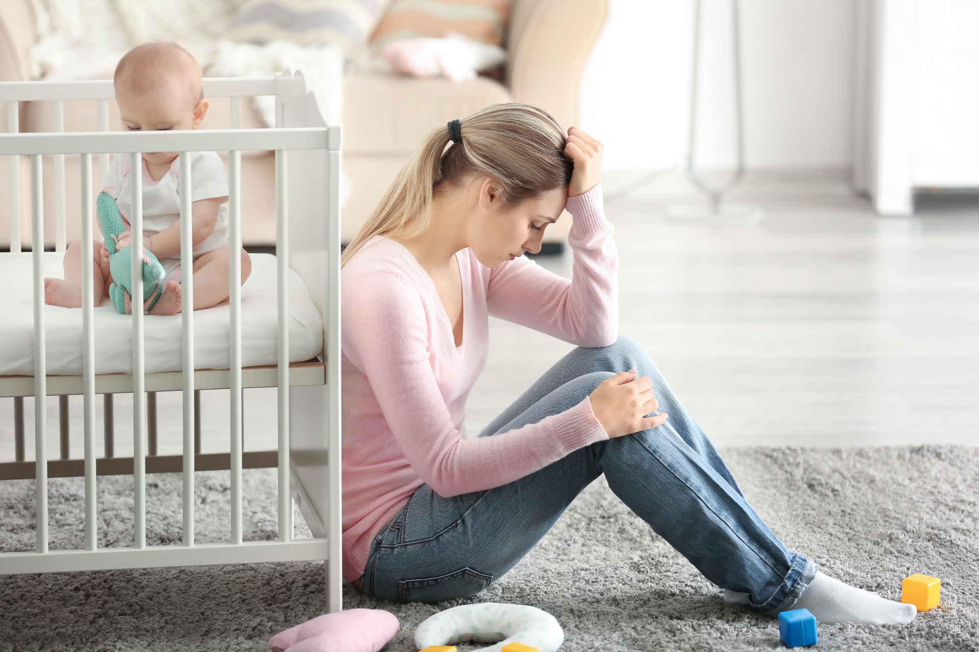 CKK macht sich für bessere Begleitung von Eltern stark