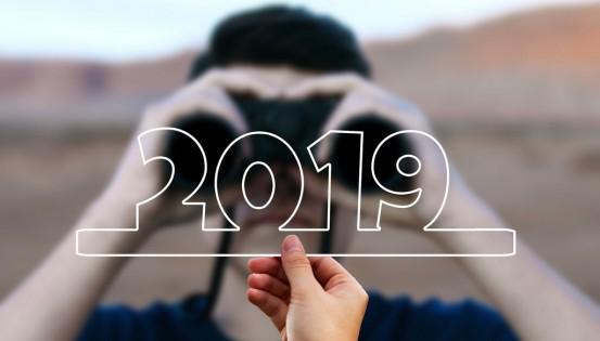 Was sich am 1. Januar 2019 für Patienten und entschädigte Arbeitnehmer geändert hat