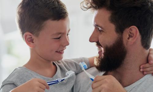 Hohe und undurchsichtige Kosten bei der Zahngesundheit
