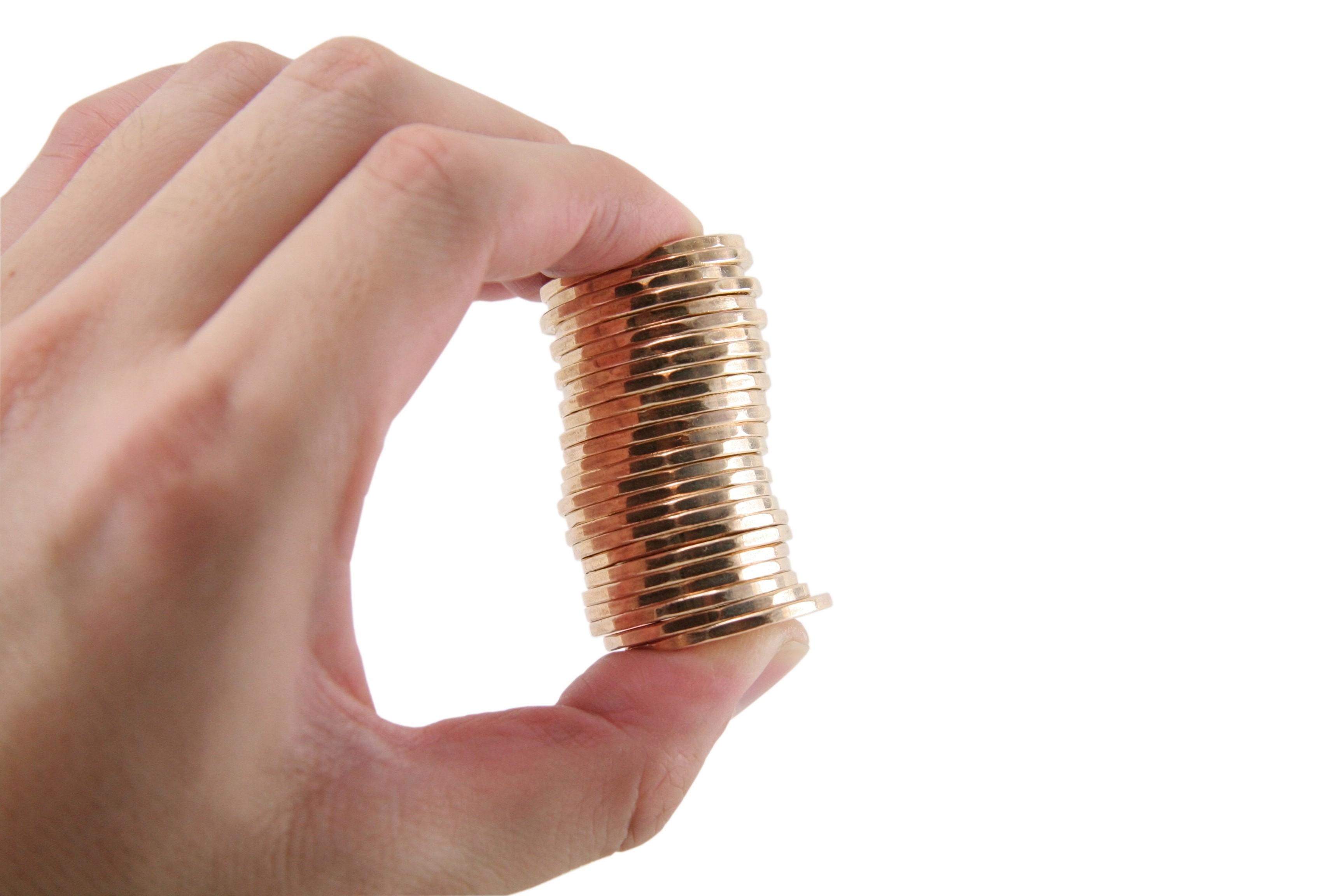 Sozialleistungen: Neue Mindestsätze und Festbeträge