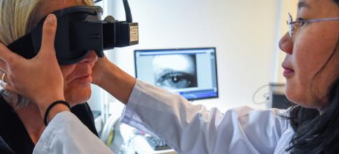 Diagnosezentrum erweitert sein Angebot in der DG und Verviers