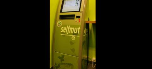 Willkommen bei Selfmut – Ihr Partner für schnelle CKK-Dienstleistungen!