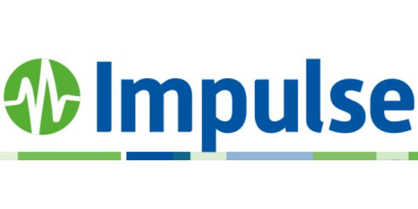 """Die neue """"Impulse"""" von Alteo ist da"""