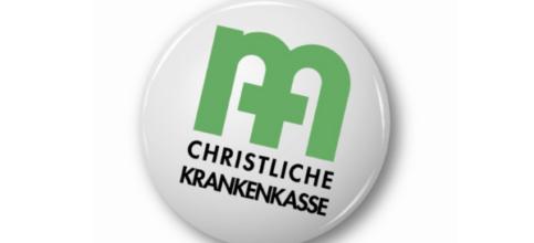 Das neue Regierungsabkommen ist ein Hoffnungsschimmer -Stellungnahme der Christlichen Krankenkasse (CKK)
